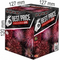 Best price 25 ran / 20mm